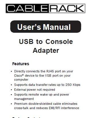 usb windows driver